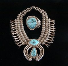 ray adakai jewelry - Google Search