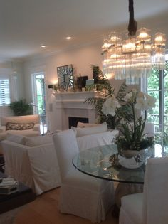 Eureka, Eureka Designer Dream Home For Sale By Owner 12 Eureka Street, Eureka Springs, AR   (912) 506-1262