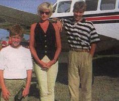 12-Diana & Dodi, Holiday,1997 (366)   Flickr - Photo Sharing!