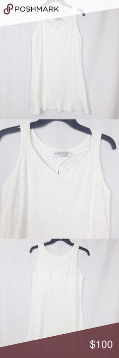 Wimbledon Tennis Dress Perfect condition with built in sports bra. Very flattering look and the Daisy print is so cute! Perfect for any tennis enthusiast. This baby is rare af and hard to find. It's fromthe Wimbledon championships country club in England that is very very exclusive. Zero flaws! Wimbledon Dresses