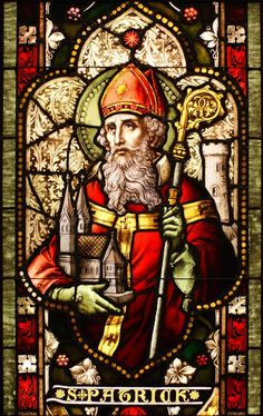 christian stained glass - Google 검색