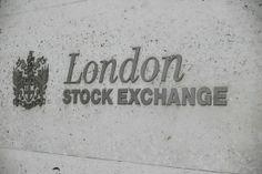 Uk-Properties-Raising-Capital-with-Retail-Bonds