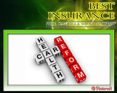 #AutoInsuranceFt.Lauderdale Health Insurance Portability