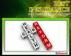 #AutoInsuranceFt.Lauderdale Health Insurance Portability