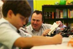 Rise of private tutors as UAE parents push children to achieve.
