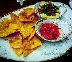 Mengintip menu di Olivier http://www.perutgendut.com/reviews/read/cafe-olivier-grand-indonesia/349 #Jakarta #Olivier #GrandIndonesia