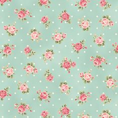 Crib Sheet or Changing Pad Cover   Girl Baby Bedding   Floral Crib Sheet   Coral Baby Bedding   Mint and Coral Nursery   Standard or Mini by westandarrow on Etsy https://www.etsy.com/listing/262058644/crib-sheet-or-changing-pad-cover-girl  #HTDreamNurseryContest