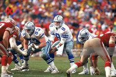 Troy Aikman, How Bout Them Cowboys, Favorite Pastime, Dallas Cowboys, Captain America, Football Helmets, Nfl, Retro, Sports