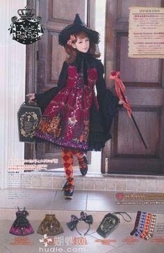 KERA Magazine - September 2013 issue