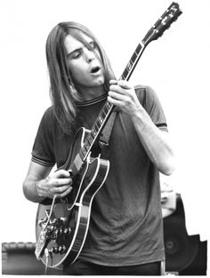 young bob weir <3 Built to last, Bobby, built to last.