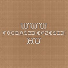 www.fodraszkepzesek.hu