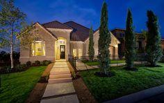 Teepleton evening exterior Jw Marriott San Antonio, Hill Country Resort, Texas Homes, Model Homes, Resort Spa, Dining Area, Golf Courses, Exterior, Mansions