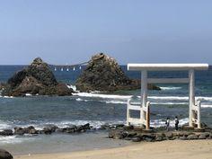 ロンドンバスがカフェに 美しい白砂のビーチが見渡せる 福岡 糸島の海辺カフェ ことりっぷ 糸島 観光 ロンドンバス 福岡 観光