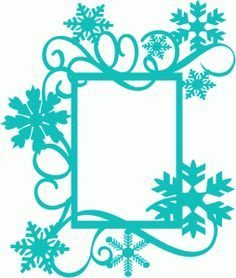 Welcome to the Silhouette Design Store, your source for craft machine cut files, fonts, SVGs, and other digital content for use with the Silhouette CAMEO® and other electronic cutting machines. Christmas Stencils, Christmas Templates, Christmas Svg, Christmas Photos, Xmas, Silhouette Curio, Silhouette Design, Diy And Crafts, Paper Crafts