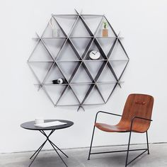 Futuristische Wohnkonzepte aus Estland