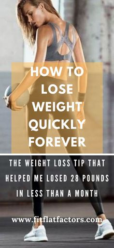 Tips To Lose Weight Quickly – How To Lose 30 Pounds in 30 Days Best Weight Loss Plan, Weight Loss Help, Losing Weight Tips, Weight Loss Goals, Weight Loss Transformation, Weight Loss Motivation, Lose Weight, Belly Fat Loss, Lose 30 Pounds