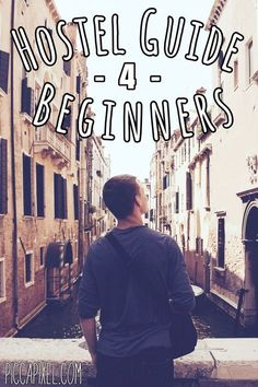 Staying in a hostel for the first time can be a nerve-wracking experience. Alleviate your concerns by reading my hostel guide for beginners, ensuring that your foray into budget travel goes smoothly.