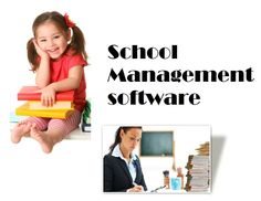 School Management Software is basically a web based application compatible with all browsers, adding to it is the simple to use interface making it easy to use and accessible from anywhere application. http://awapal.com/erp/school-management-software
