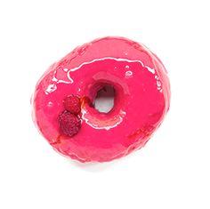 ダンボ ドーナツ アンド コーヒー (DUMBO Doughnuts and Coffee)