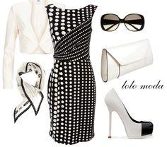 2013 Fashions: Classy women fashion 2013.  ~  2013-fashions.blogspot.com