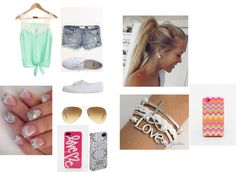 """Untitled #51"" by malster on Polyvore"