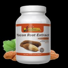 Antioxidant Supplements, Natural Supplements, Food Cravings, Nutella, Benefit, Roots, Plant, Weight Loss, Pure Products