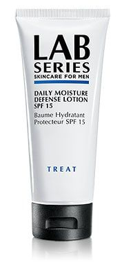 Daily Moisture Defense Lotion
