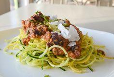 The 15 Best New Orleans Restaurants for Vegetarians from @thrillist.