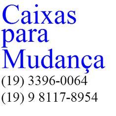 Caixas em Sumaré (19) 3396-0064 / (19) 9 8117-8954: CaixasemSumaré(19) 3396-0064 / (19) 9 8117-8954...