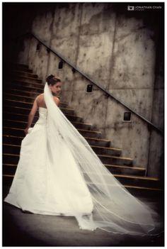 Seattle Wedding Photography – Jim Garner Workshop Pt2 - San Diego ...