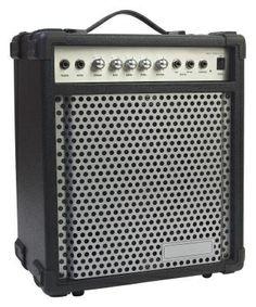 Quick & Easy Homemade DIY Guitar Amplifier Cover