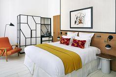 → luxury hotel in Paris   4 star Boutique Hotel Paris   Design Hotel Paris   Hotel Ministere