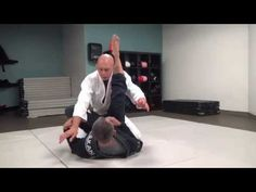 How to NOT Get Triangle Choked During Guard Passing | Stephan Kesting | Grapplearts.com | #BJJ #Grappling