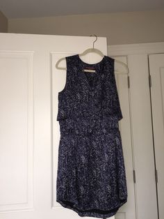 Cool Amazing Comptoir des Cotonniers Romy dress size 38 2018 Check more at http://24myshop.tk/my-desires/amazing-comptoir-des-cotonniers-romy-dress-size-38-2018/