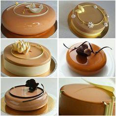 #pastry #pastryart #patisserie #entremets #gateau #foodfotography #dessert #dessertmasters #beautiful #beautifulcake #chocolate #chocolatejewels #callebaut #barnaul #brn#барнаул