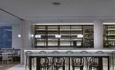 Sheraton, Melbourne, Australia Best Urban Hotels 2014: the shortlist   Travel   Wallpaper* Magazine