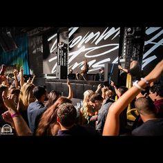 Head banging w/@djtommytrash #gettrashed #trashit #tommytrash #gilt #giltnightclub #nightlife #orlando #florida #floridaedm #edmfamily #edmnation #dj #music #house #housemusic #nofilter #nightlife #photographer #igdaily #rage #plur #instadaily #pictureoftheday by dropproductions101 - #giltnightclub #giltorlando #aperturestudiosmedia #edm #orlando #orlandonightlife