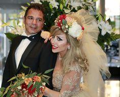 www.dcphotoprint.com #cyprus   #cyprusweddings   #weddingphotography   #gettingmarried   #best   #weddingphotography   #in   #paphos   #limassol   #larnaca   #ayianapa   #protaras   #nicosia   #civilweddings   #beautiful   #love   #bestcivilweddings   #amazing   #bestweddings   #packages   #price   #cyprusbestweddings   #weddingplanning   #weddingalbums   #party