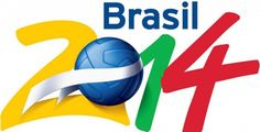 Die Wahrheit über die Weltmeisterschaft in Brasilien