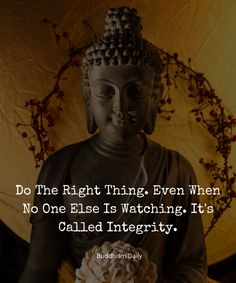 Buddha Teaching, Go For It Quotes, Buddha Quote, Buddhism, Life Quotes, Inspirational Quotes, Relationship, Motivation, Health