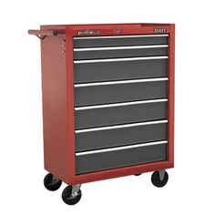 Sealey AP22507BB Rollcab 7-Drawer with Ball Bearing Runners - Red/ Grey Sealey http://www.amazon.co.uk/dp/B0041SOUHG/ref=cm_sw_r_pi_dp_qSw-vb16YGGHH