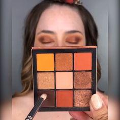 60 Eye Makeup Looks Ideas * 40 - eye makeup natural,eye makeup tutorial,brown e. - Beauty - Make UP Gothic Makeup, Glam Makeup, Skin Makeup, Makeup Inspo, Makeup Inspiration, Beauty Makeup, Maquillage On Fleek, Gold Eyeliner, Smoky Eyes