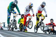 rio olympics 2016 us bmx   The 2016 Rio Olympic Games, In Rio de Janeiro…