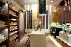 Áreas de serviço – saiba como decorar e veja modelos modernos e maravilhosos!