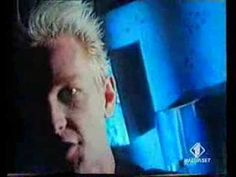 ▶ Depeche Mode Ultra Speciale italia1 Tv (free-pass) part1 - YouTube
