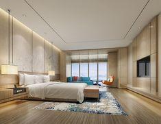 1 [] #<br/> # #Master #Bedroom | <br/> Master