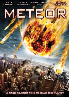 What is Meteor Day? What is a meteor? Sci Fi Movies, All Movies, Movies Online, Action Movies, Michael Rooker, It Movie Cast, Movie Tv, It Cast, 2012 Movie