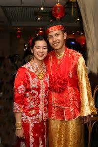 Image result for Vietnamese Wedding Dress