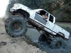 Lifted Chevy Trucks, Jeep Truck, 4x4 Trucks, Diesel Trucks, Cool Trucks, Custom Trucks, Custom Cars, Muddy Trucks, Silverado 4x4