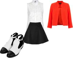 """Demi Lovato style"" by gomez-liza ❤ liked on Polyvore"